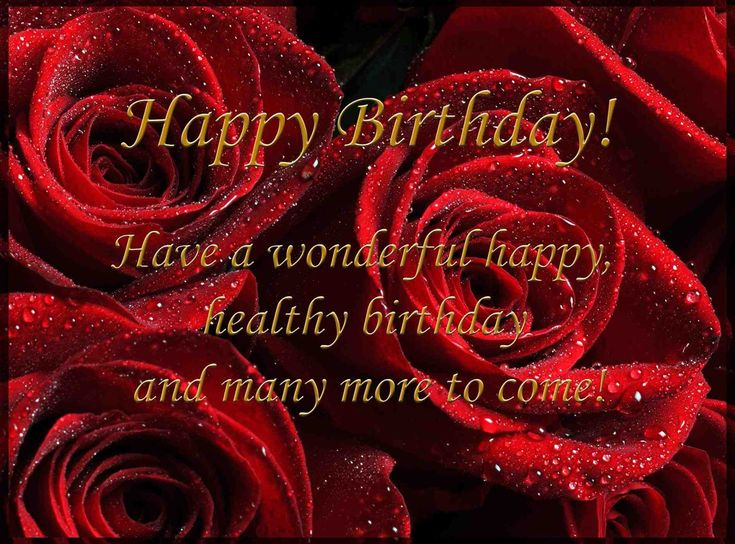 birthday wishes for girlfriend greeting card ; 89fa336fabbb36ec0e95c0d45fa41395