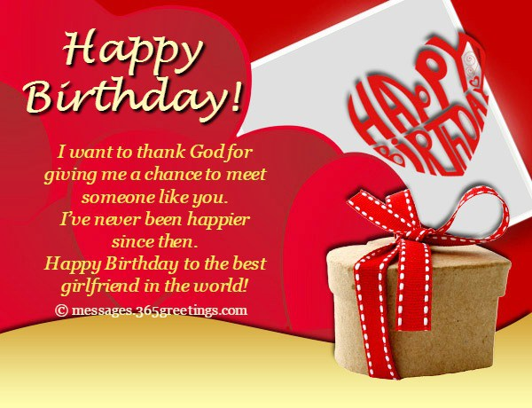 birthday wishes for girlfriend greeting card ; Birthday-Wishes-Greeting-Cards-Girlfriend-2