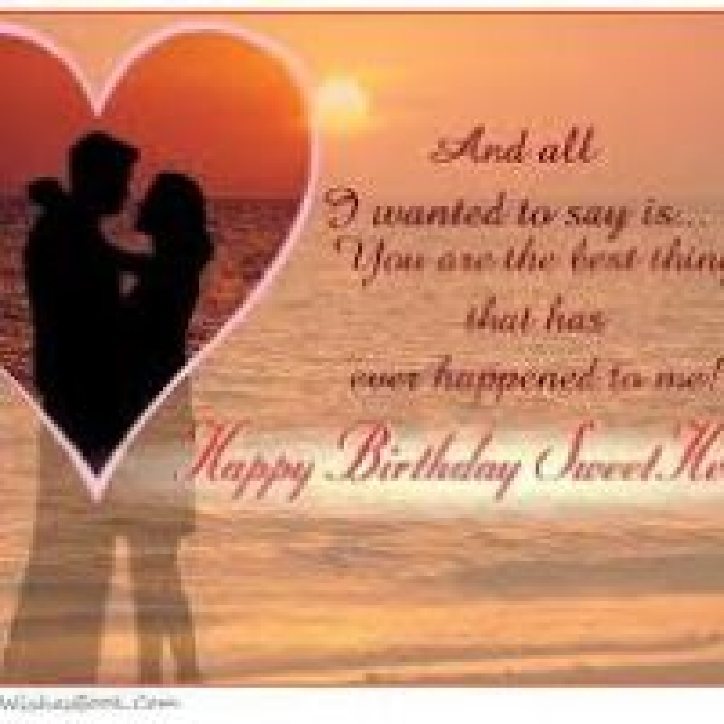 birthday wishes for girlfriend greeting card ; birthday-greeting-cards-for-girlfriend-justsingit-inside-birthday-greeting-cards-for-girlfriend