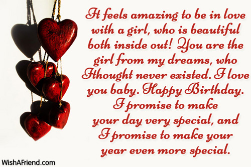 birthday wishes for girlfriend poems ; 719-birthday-wishes-for-girlfriend
