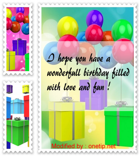 birthday wishes for girlfriend poems ; happy-birthday-cards4