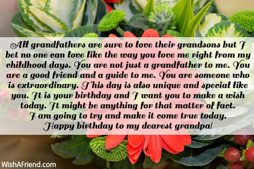 birthday wishes for grandfather poem ; 11781-grandfather-birthday-wishes