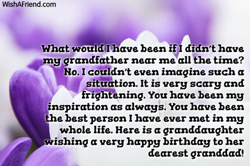 birthday wishes for grandfather poem ; 11785-grandfather-birthday-wishes