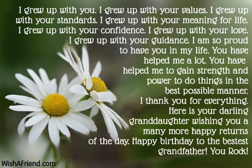 birthday wishes for grandfather poem ; 11789-grandfather-birthday-wishes