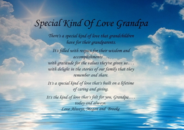 birthday wishes for grandfather poem ; 1f26be80c46aceacf0ae3a1715a187ed
