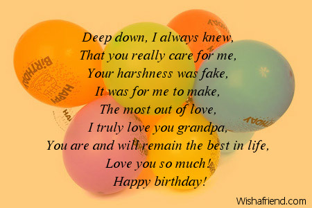 birthday wishes for grandfather poem ; 8433-grandfather-birthday-poems