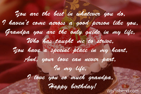 birthday wishes for grandfather poem ; 8434-grandfather-birthday-poems