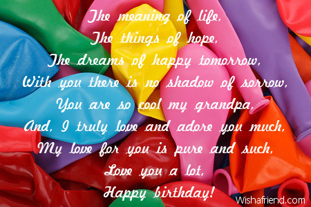 birthday wishes for grandfather poem ; 8436-grandfather-birthday-poems