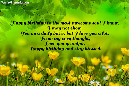 birthday wishes for grandfather poem ; 9892-grandfather-birthday-wishes