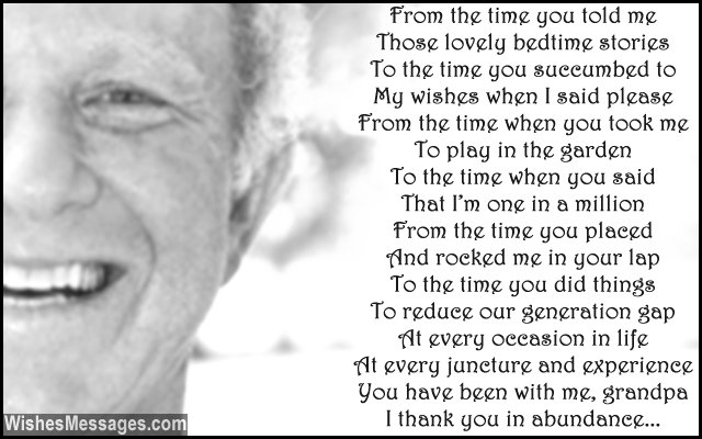 birthday wishes for grandfather poem ; Cute-poem-for-old-grandpa-greeting-card