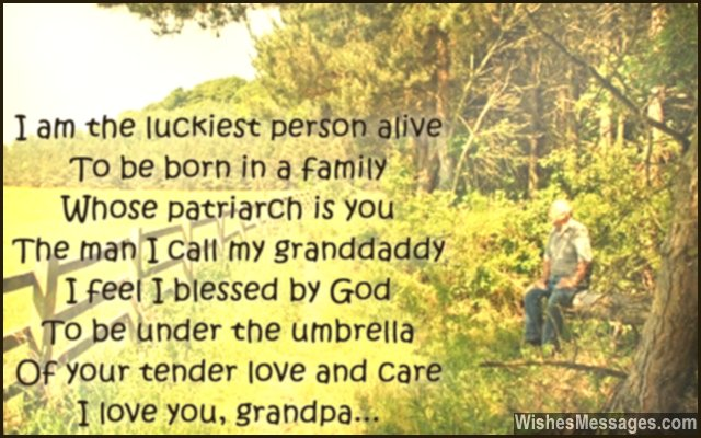 birthday wishes for grandfather poem ; Sweet-poem-for-grandpa-grandfather