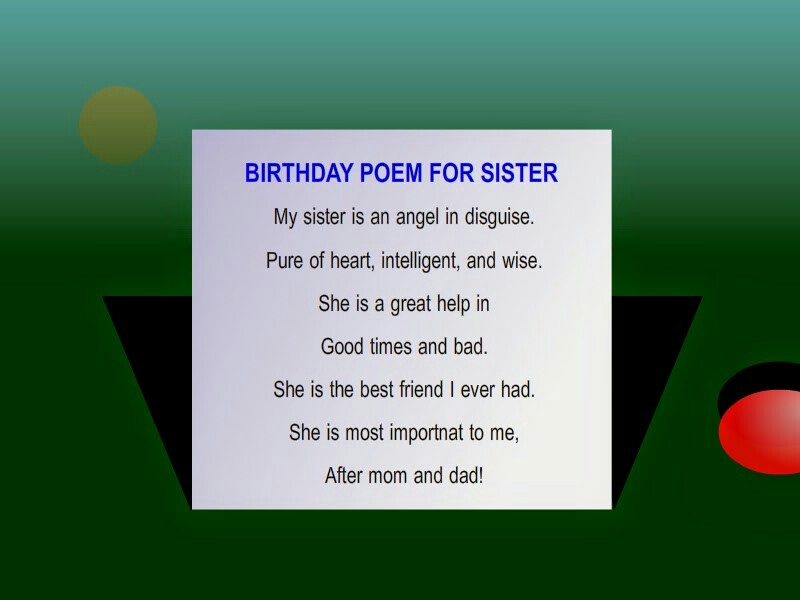 birthday wishes for her poems ; 000a2aaed219abeeecc8238e2e49a418