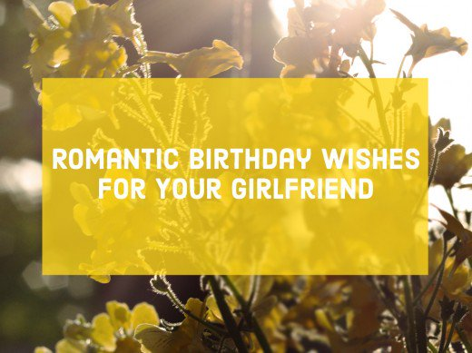 birthday wishes for her poems ; 12574231_f520
