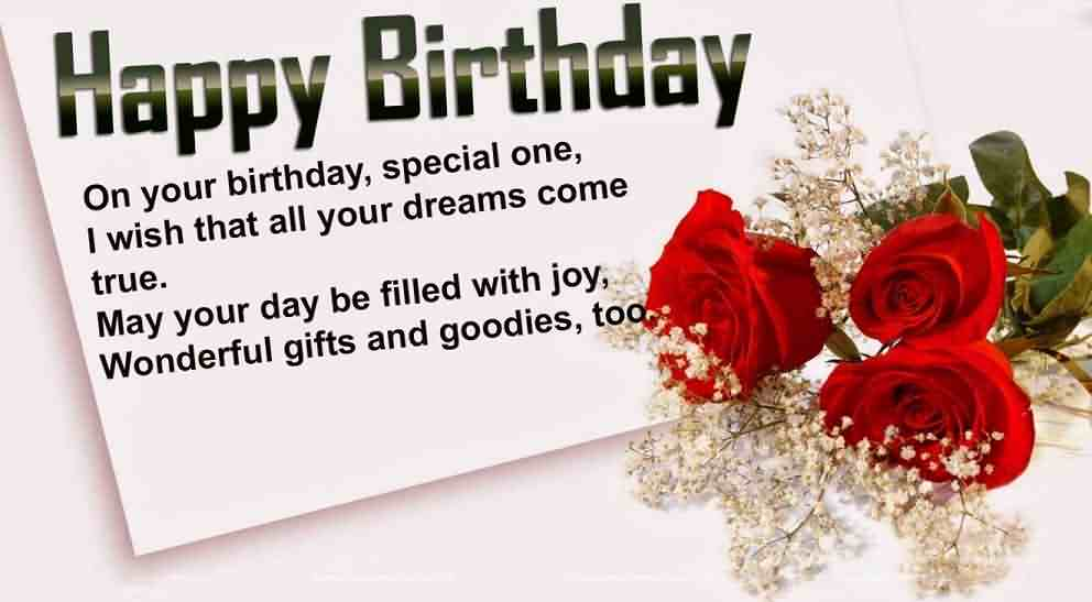 birthday wishes for her poems ; Happy-Birthday-On-Your-Birthday-Special-One-I-Wish-That-All-Your-Dreams-Come-True