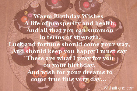 birthday wishes for sister in law poem ; 2461-sister-birthday-poems