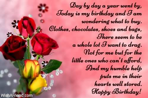 birthday wishes for sister in law poem ; best-poems-birthday-wishes-for-sister-in-law-greetings