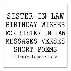 birthday wishes for sister in law poem ; qwa__wishesforsister