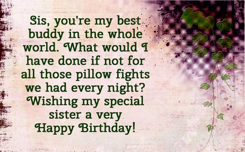 birthday wishes for sister poem ; 1106-sister-birthday-wishes