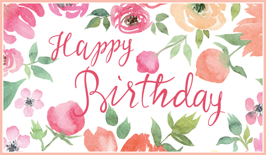 birthday wishes for sister poem ; beautiful-and-thoughtful-birthday-wishes-to-send-to-your-sister-in-law-1