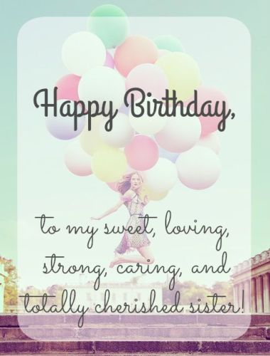 birthday wishes for sister poem ; birthday-wishes-for-cousin%252Bsister-in-english-on-facebook-quotes-pictures