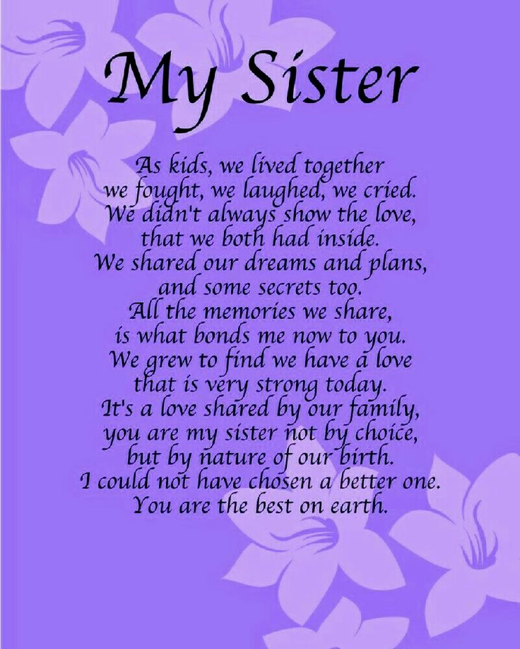birthday wishes for sister poem ; inspirational-happy-birthday-wishes-to-a-sister-model-cool-happy-birthday-wishes-to-a-sister-layout