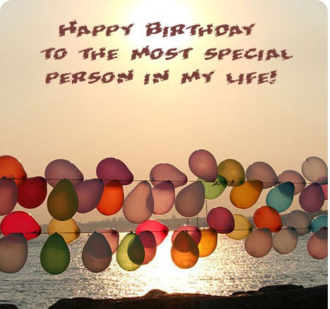 birthday wishes for someone special poem ; Birthday-Wishes-For-Someone-Special-Image508