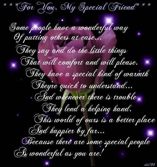 birthday wishes for someone special poem ; Happy-Birthday-Poem-For-Someone-Special