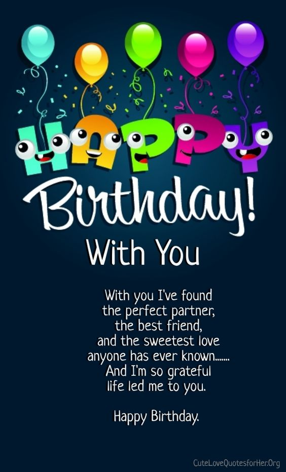 birthday wishes for someone special poem ; b0d70f5514667bb94b4d7c245c7b63f0--happy-birthday-love-poems-happy-birthday-quotes-for-him-boyfriends