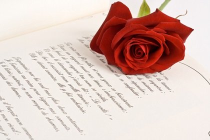 birthday wishes for someone special poem ; xSpecial_Birthday_Poem