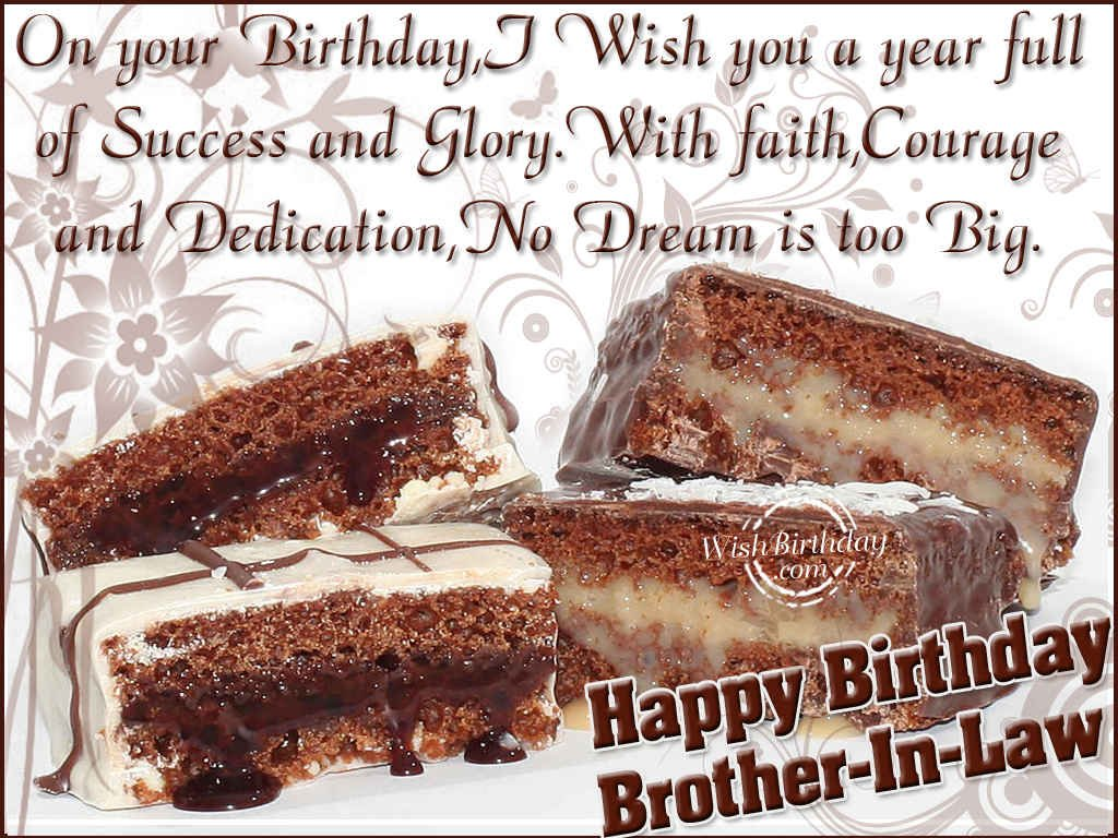 birthday wishes for younger brother card ; 925