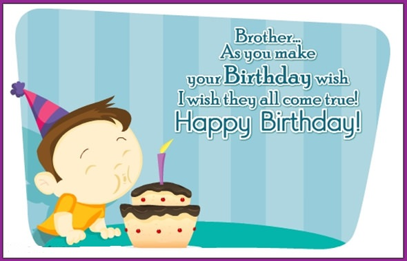 birthday wishes for younger brother card ; Birth-Day-Card-To-Little-Brother45