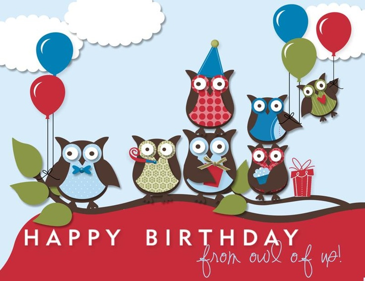 birthday wishes from all of us card ; 2f89da4741a49e5aa08588bcc7af2bed