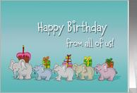 birthday wishes from all of us card ; 639242-1_TN_shadow