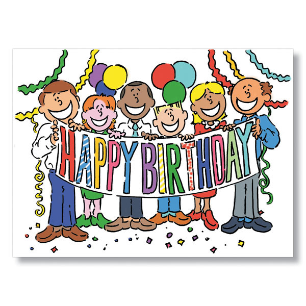 birthday wishes from all of us card ; G0542-Happy-Birthday-From-All-Of-Us-Business-Birthday-Card_xl