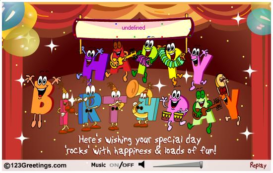 birthday wishes from all of us card ; de70c116c4976064d4e30be0c67ef881