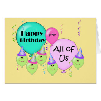 birthday wishes from all of us card ; humorous_happy_birthday_from_all_of_us_balloons_card-ra75b717f8b7b405f9fc936758c3d45f0_xvuak_8byvr_324