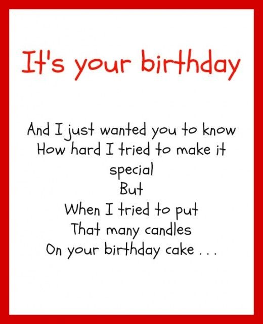 birthday wishes funny poems ; 4ecf9795c6b971f71a10f5a1a517577e--funny-dad-quotes-quotes-for-dad