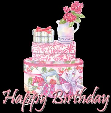birthday wishes graphics card ; 64d74f8231199ee53a086386aff14b9d--free-birthday-card-happy-birthday-greeting-card