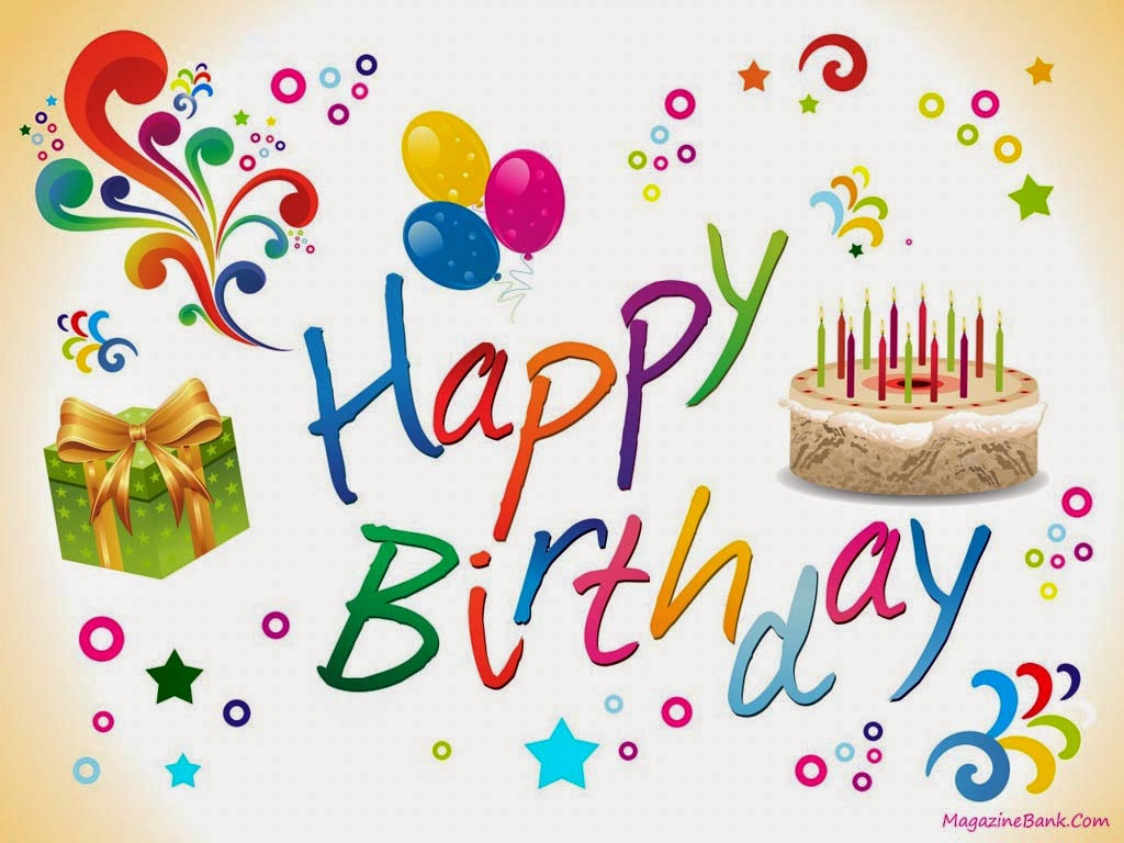 birthday wishes graphics card ; d9a95e316d006155d5c9538cb3b8f937