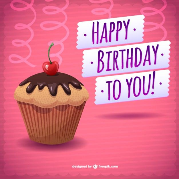birthday wishes greeting card free download ; 1064126da95e7f2fe47206aa0d34fc76