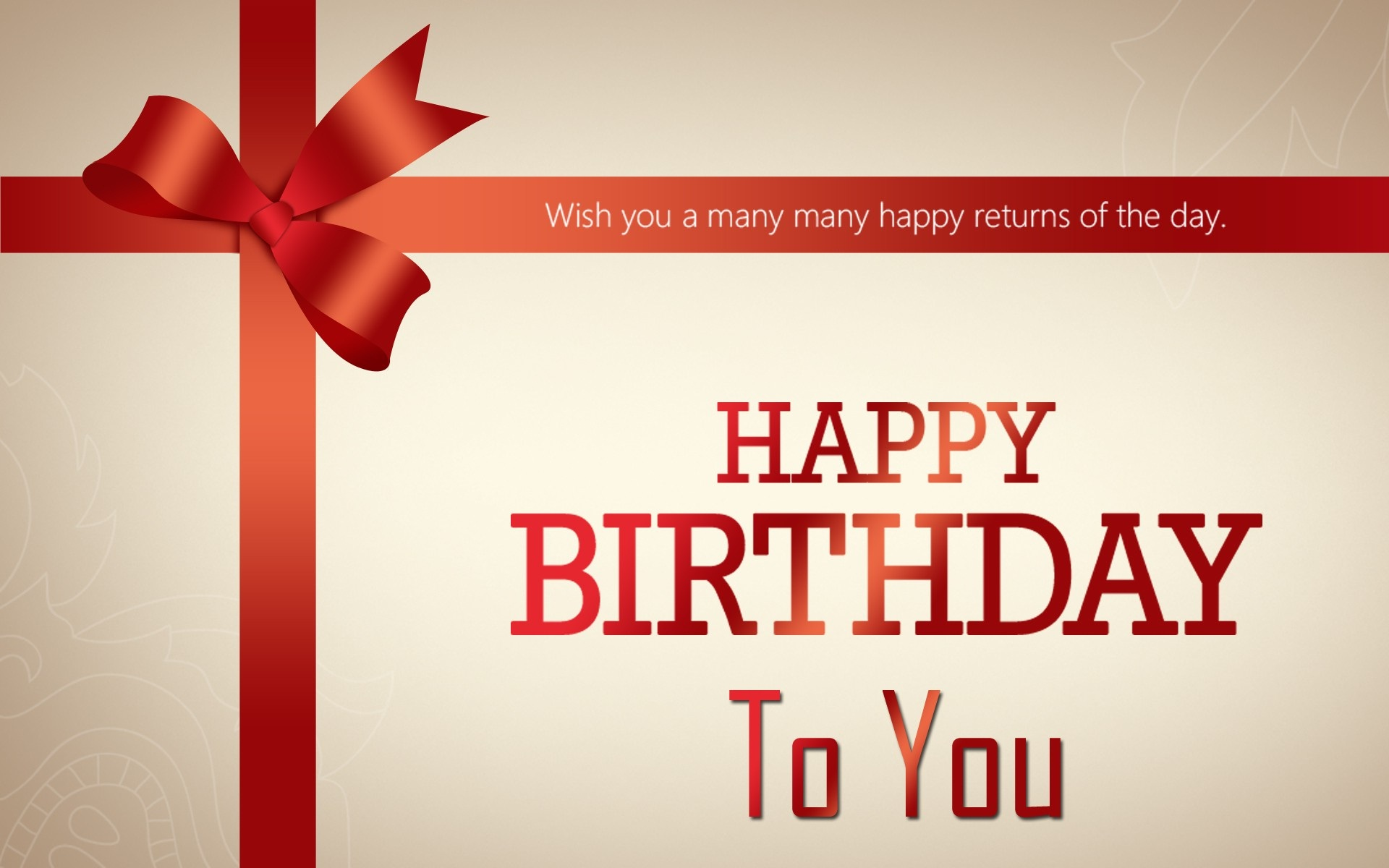 birthday wishes greeting card free download ; 4376c81b498f0a5a6a12dc3836143d9f