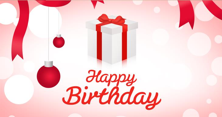 birthday wishes greeting card free download ; Happy-Birthday-Greetings-PSD-cssauthor
