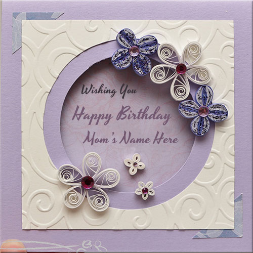 birthday wishes greeting card with name ; 3c5ce9220a970d3b19fae2e9be80f32b