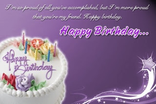 birthday wishes greeting cards ; Happy-Birthday-Wishes-Greeting-ECards-Photos4