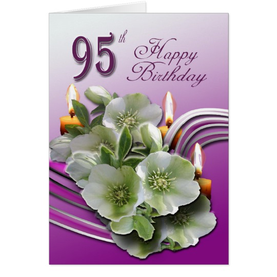 birthday wishes greeting cards ; hellebores_95th_birthday_wishes_greeting_card-rd46af02106154b52a0ba8eaf0c29fa87_xvuat_8byvr_540