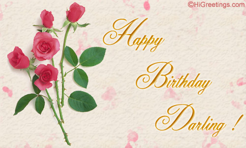 birthday wishes greeting cards ; kt1d31c0f1ff