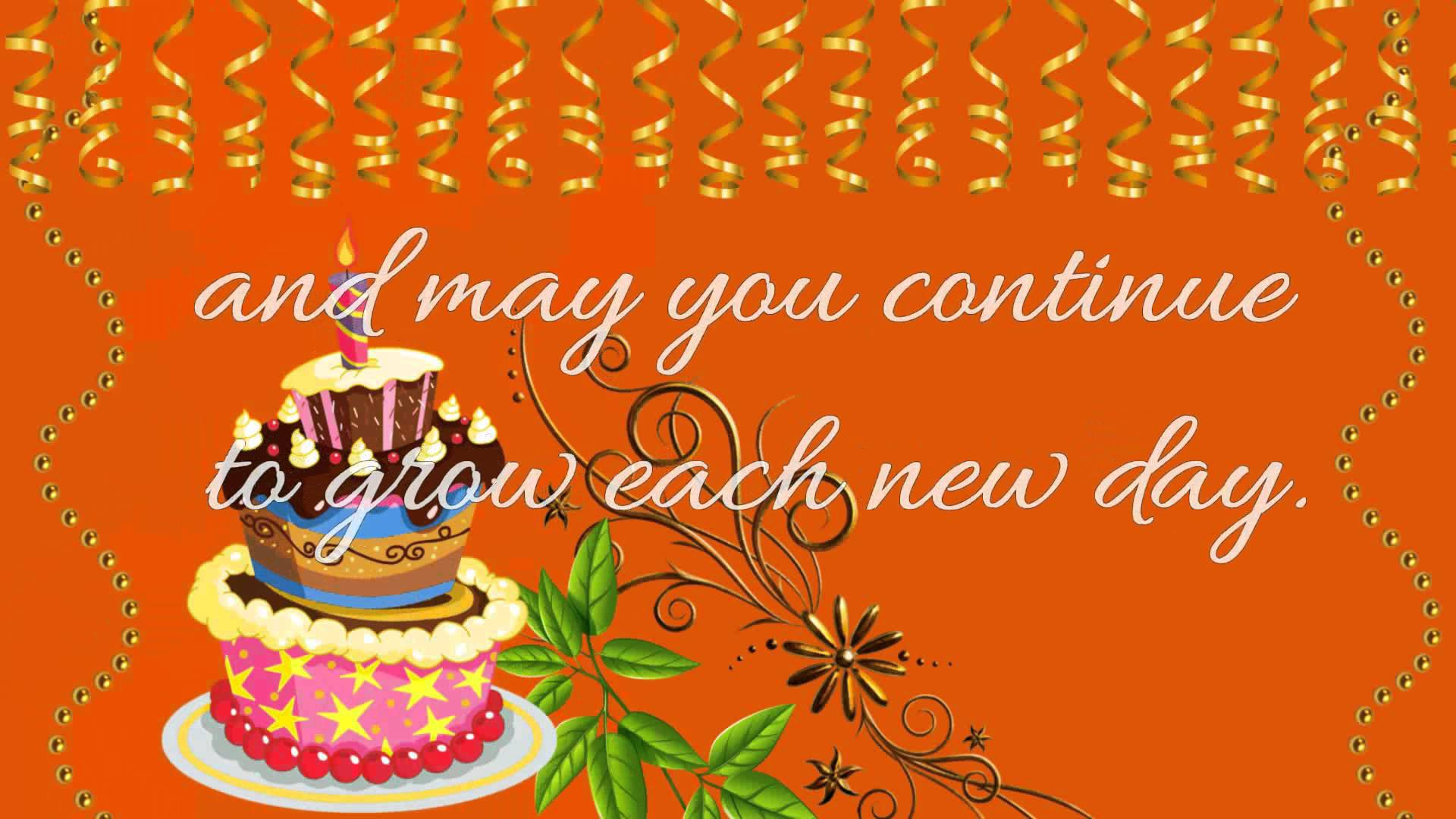 birthday wishes greeting message ; 8f07dead74c08554cbc99cfe2a807169