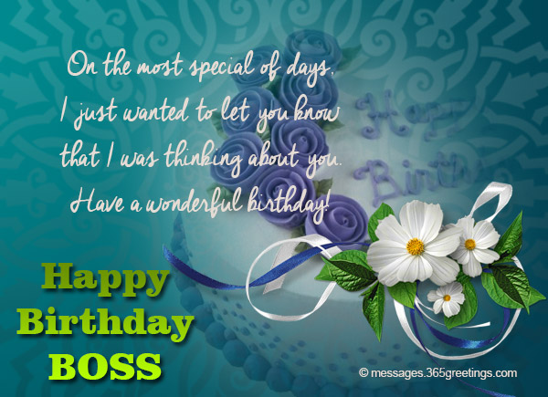 birthday wishes greeting message ; birthday-wishes-for-boss-07