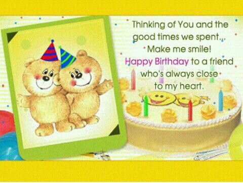 birthday wishes greeting message ; ff1a6160d0a1f9f9c975fc6f00843a30--happy-birthday-friend-birthday-wishes-quotes