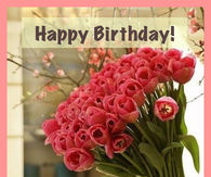 birthday wishes images pictures ; 312631-Happy-Birthday-